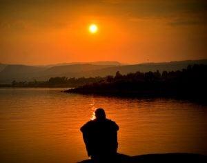 adventure-contemplate-depressed-54379