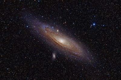 constelaciones-andrómeda-5